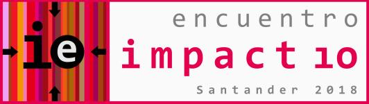 impact10