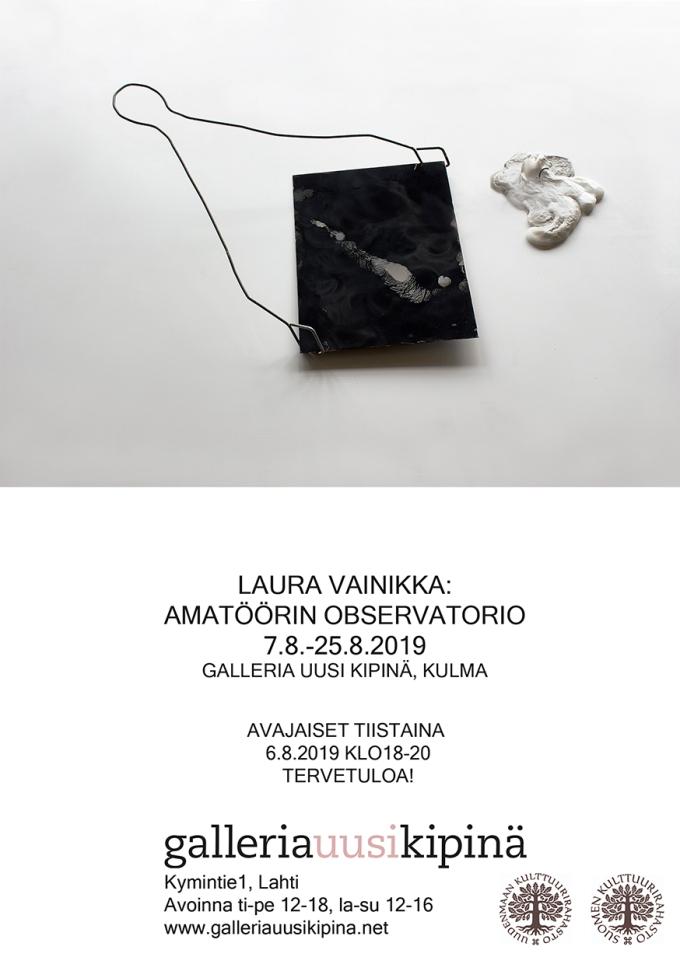 vainikka_nettikutsu